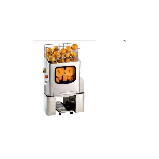 Exprimidor automático modelo CH 2000E-3