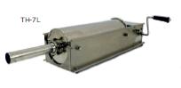 Embutidora Manual modelo CH TH-7L horizontal