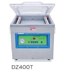 Envasadora de vacío modelo CH DZ400T