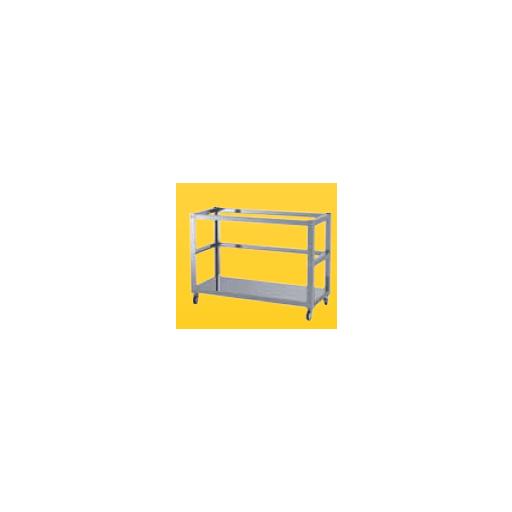 Mesa soporte modelo FC