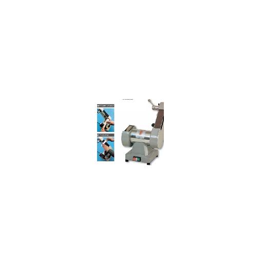 Maquina deafilar banda Mod. SC A-200