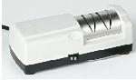 Afilador Mini Mod. SC A-198