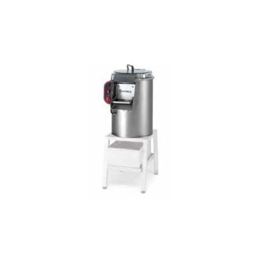 Peladora de patatas modelo SM PI-10 sammic