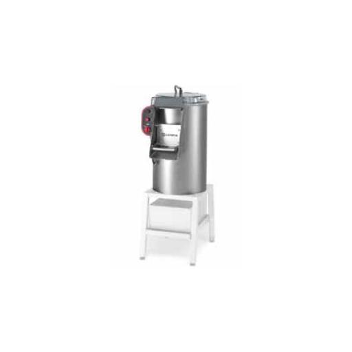 Peladora de patatas modelo SM PI-20 sammic