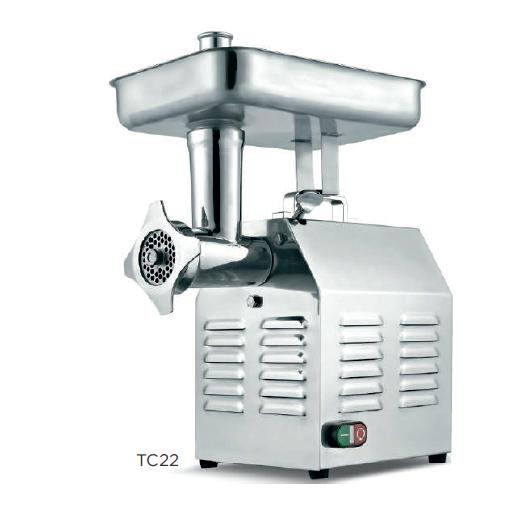 Picadora de carne modelo CH TC12