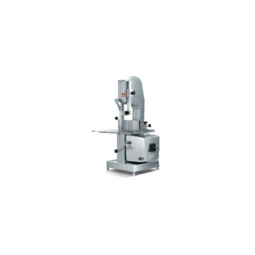 Sierra de carne y huesos Mod. CH J-310