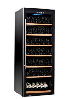 Armario de vinos Mod. MH1137