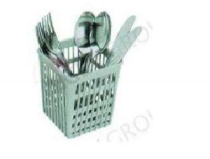 Cubertero pequeño mod. CH 976016