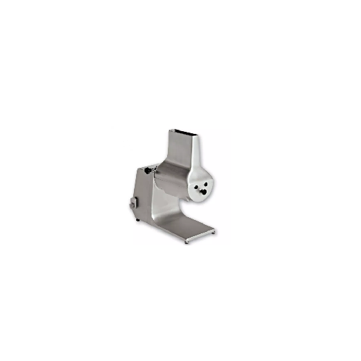 Enternecedor de carne Mod. SC MPE-18