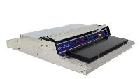 Envolvedora de Film Mod. CHIWM450