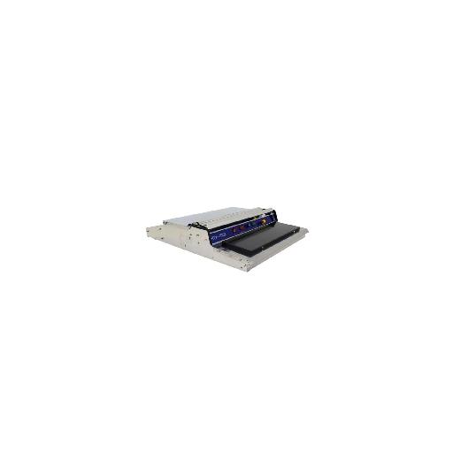 Envolvedora de Film Mod. CHIWM450 [0]
