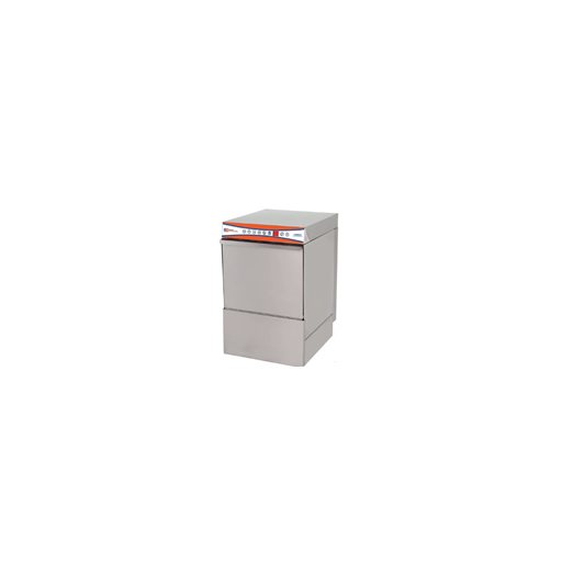 Lavavajilla Estambul Mod. CH CH400B-D