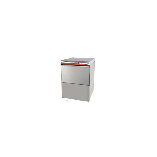Lavavajillas Estambul Mod. CH CH500B-D