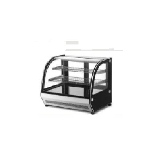 Vitrina refrigerada de sobremostrador mod. MHCS1200CT [0]