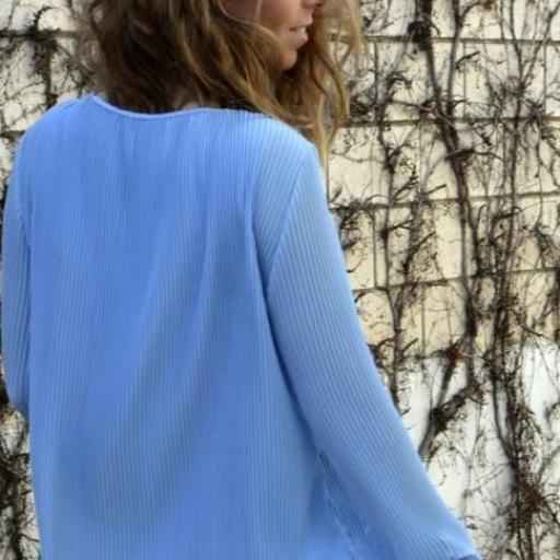 Blusa guatemala Siara edicion limitada [1]