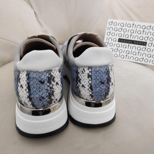 sneakers doralatina  [3]