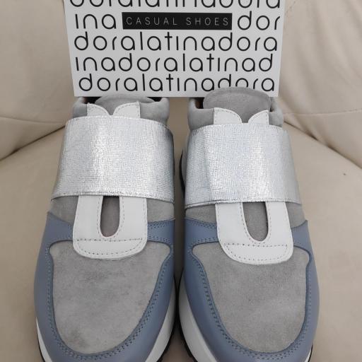 sneakers doralatina  [1]