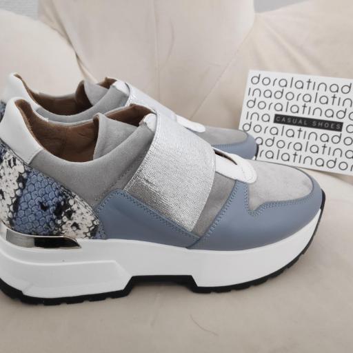 sneakers doralatina  [2]