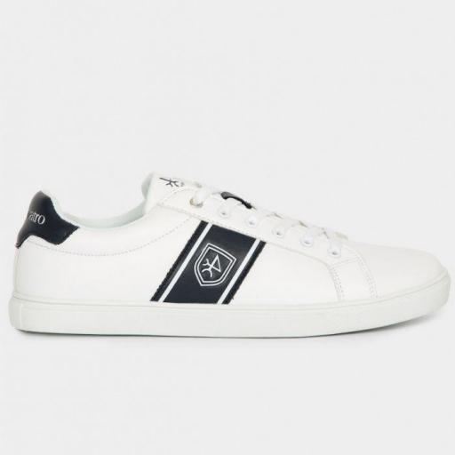 Zapatillas sport valecuatro [1]