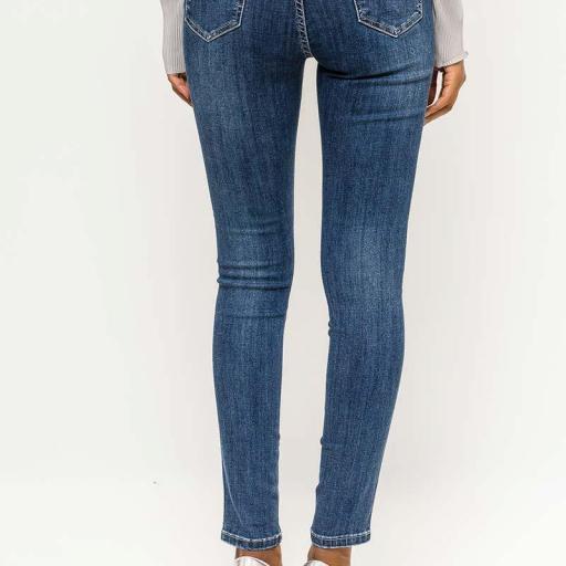 Jeans pintados [1]