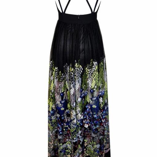 vestido bordado arggido [1]