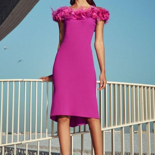 Vestido Carla Ruiz [1]