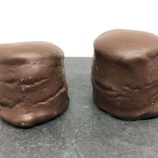 Nevaditos de Chocolate (500gr) [0]