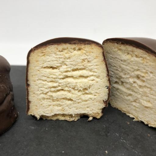 Nevaditos de Chocolate (500gr) [1]