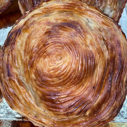 """Pastel de carne """"Murciano"""" (1 ud)"""
