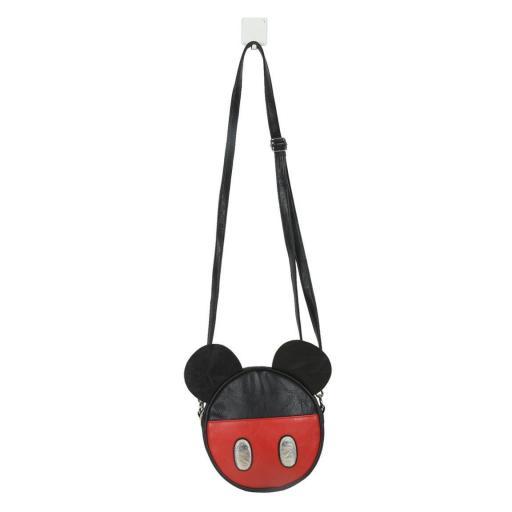 Bolso bandolera Disney Mickey [1]