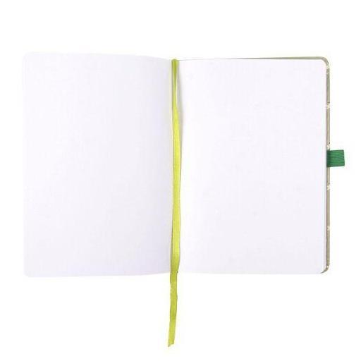 Libreta cuaderno Grogu  [3]