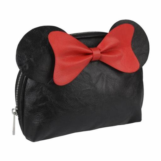Neceser Disney Minnie Lazo