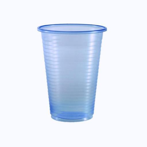 Vasos de plástico PP 220cc 3000 unidades [2]