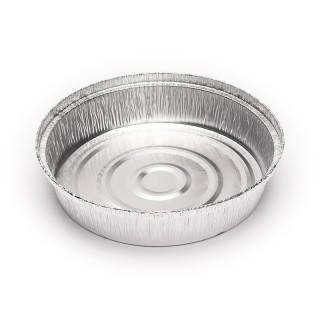 Envase aluminio pollo 935ml. 500 uni.