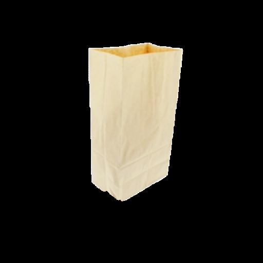 Bolsa papel kraft 250 unidades [0]
