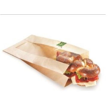 Bolsa bocadillo compostable 500 unidades [1]