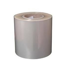Film para bandejas termosellar 4 unidades [0]