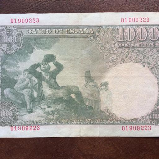 1000 PESETAS 1949 [1]