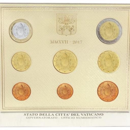 Otros artículos numismáticos