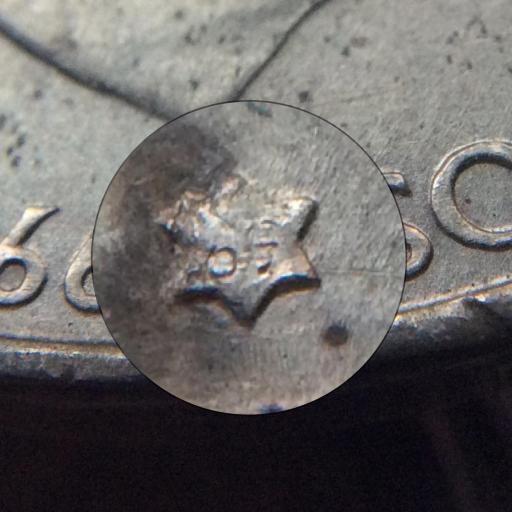 100 PESETAS 1966 *19*69 - PALO CURVO - ESTADO ESPAÑOL - SIN CIRCULAR  [2]