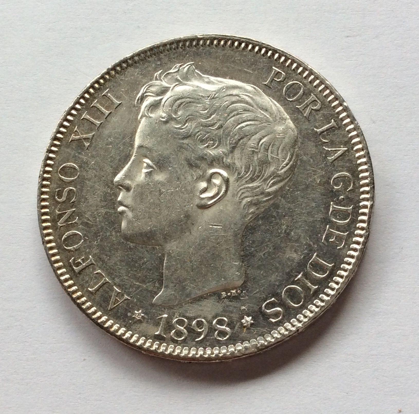 2 euros eu