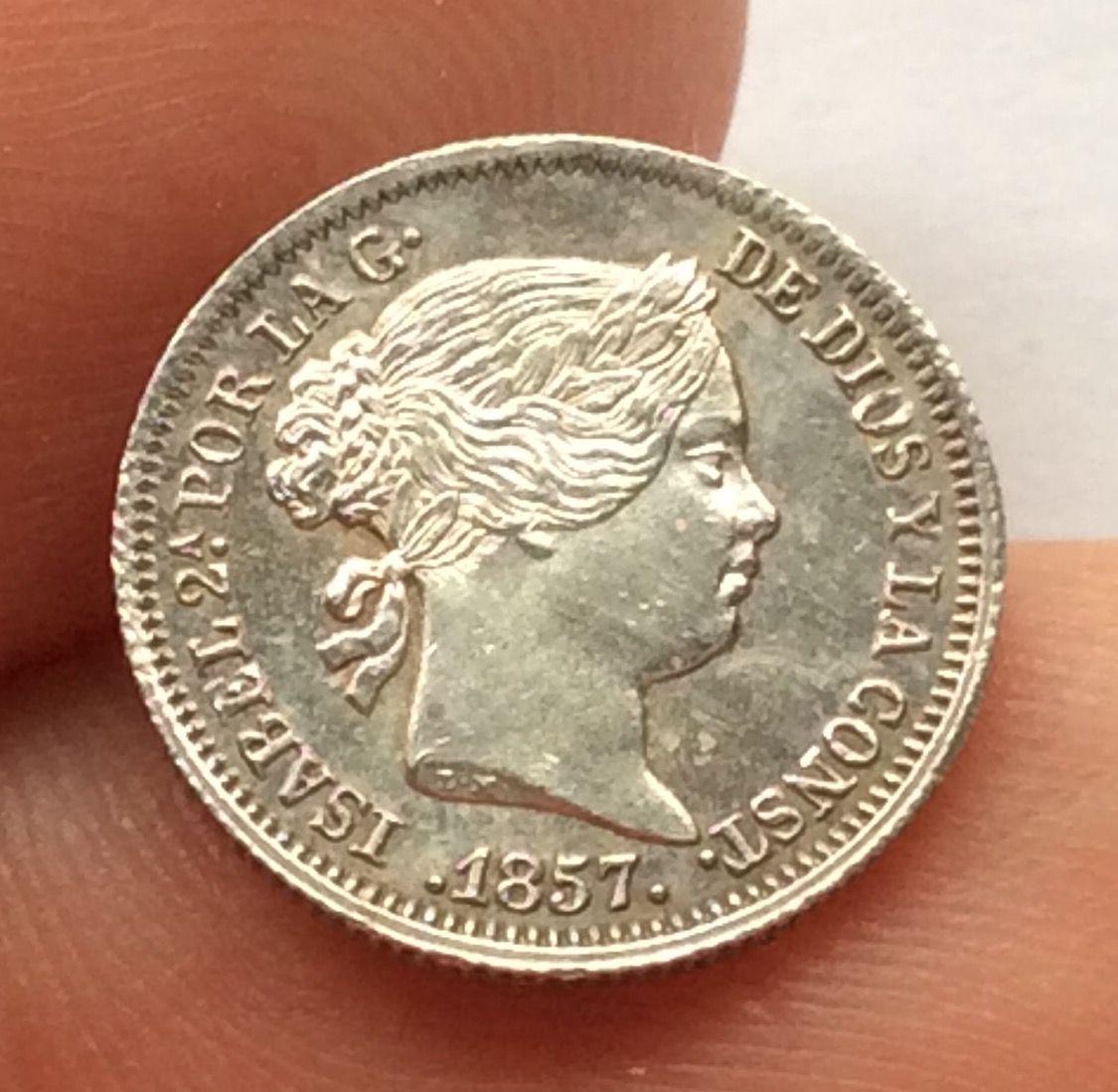Corona 1821