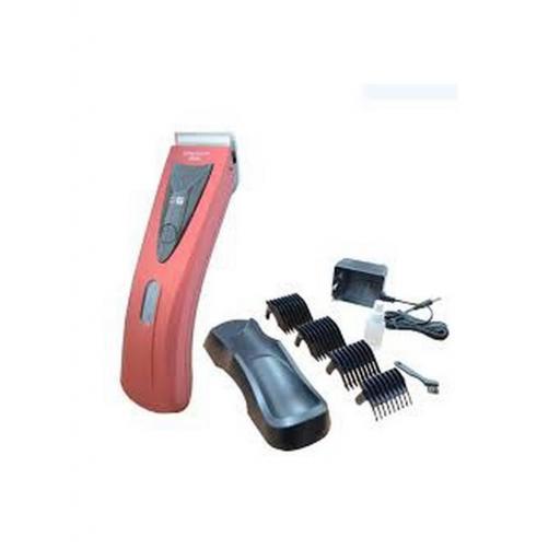 Maquina para cortar el pelo Dry Cut 1000 [1]
