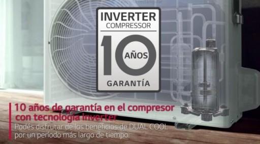 LG S09ET  Confort connect 1x1 [3]