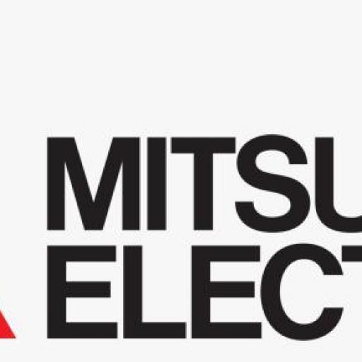 Mitsubishi Electric MXZ-2F53VF + MSZ-LN35VG + MSZ-LN35VG - equipo 2x1 aire acondicionado [2]