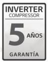 LA CM18 CONDUCTOS R410 [1]