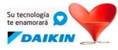 Aire por conductos Daikin ADEQS71C [2]