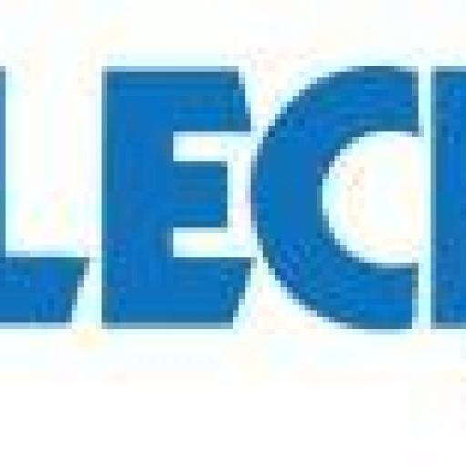 Termo Electrico Fleck Duo 7 80L [1]