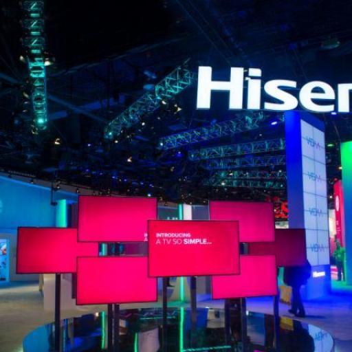HISENSE AUD175UX6SPHH3 TRIFASICO R32 wifi [1]