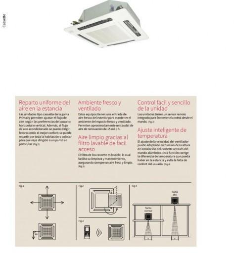 HITACHI CASSETTE RPIM-5.0 A+ TIFASICA [2]